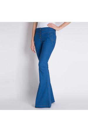 SaoFrancisco_Jeans_Blue_CorpoLado