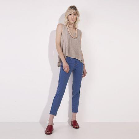 austin-jeans-denim-frente