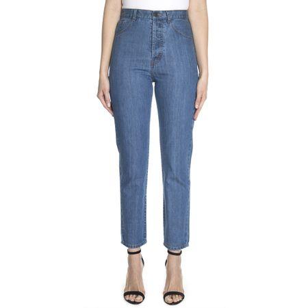 WantToKissYou_Jeans_Corpo_Frente