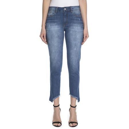jeans-corpo-frente