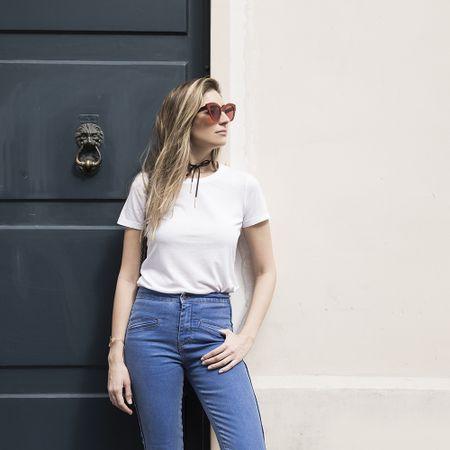 austin-jeans-capa