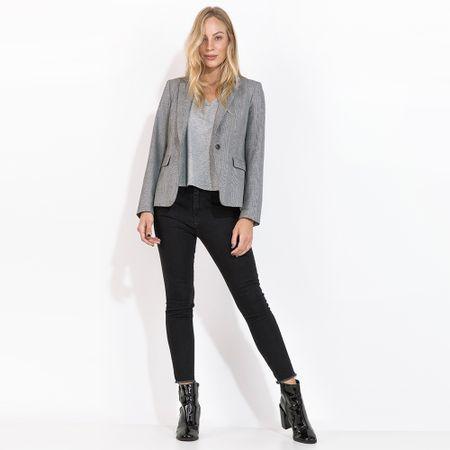 nuuk-jeans-preto--frente-1