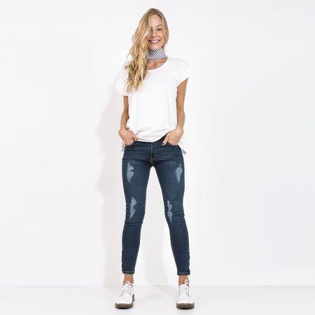 amsterda-jeans-denim-frente-3