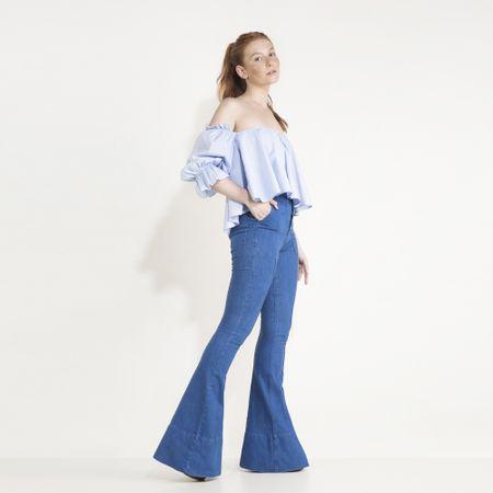 dallas-jeans-blue-lado