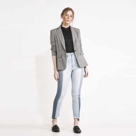 madri-jeans-frente