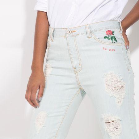 flower-verena-jeans--5-