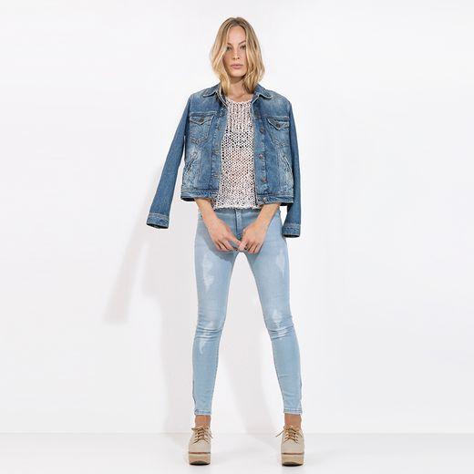 amsterda-jeans-delave-frente-1