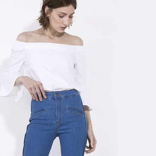austin-jeans-bluedenim-frente-1
