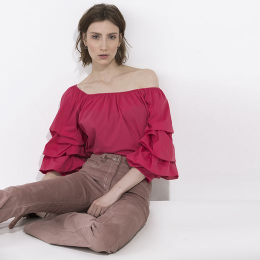 aspen-veludo-rose-sentada-1