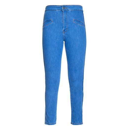 austin-jeans-still