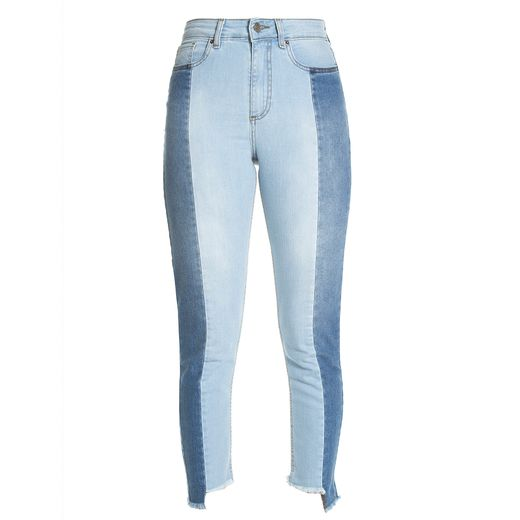 madri-jeans-still