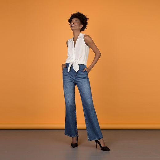 bilbao-jeans-dark-denim--2-