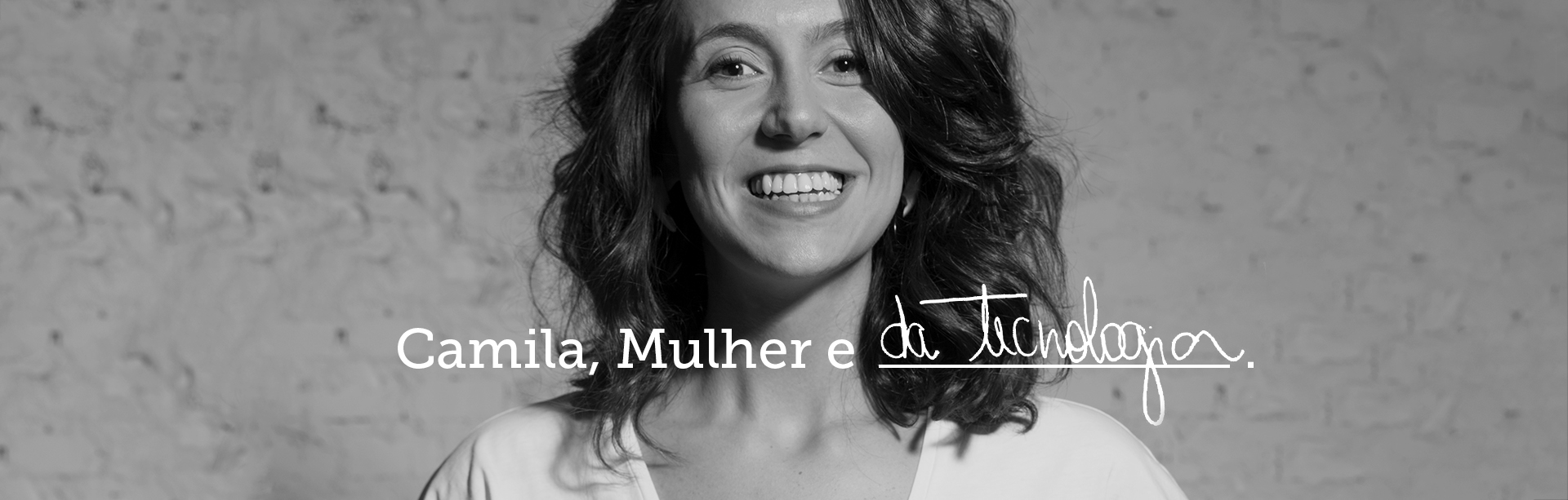 Camila Achutti