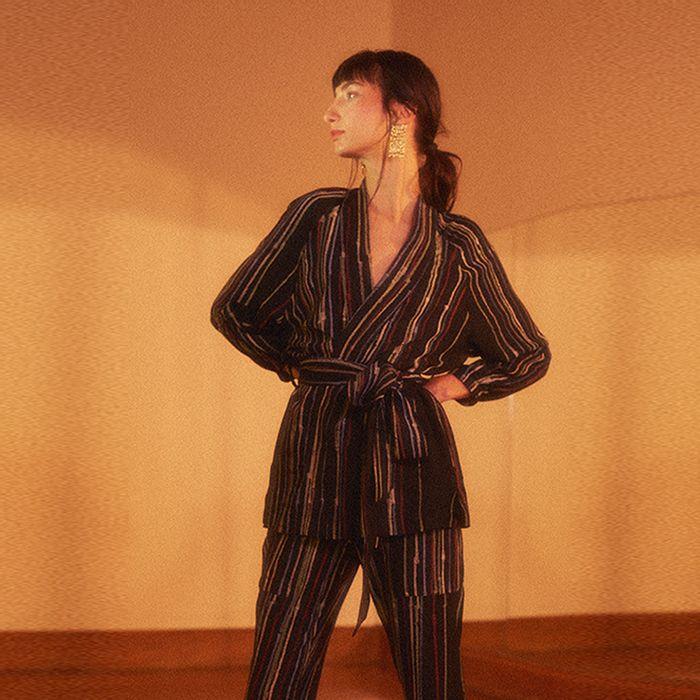 kimono-crepe-1