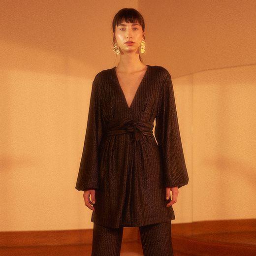 kimono-lurex-1