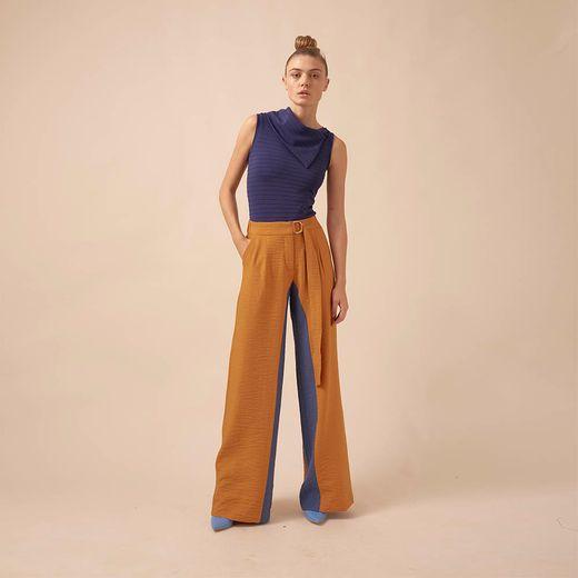 pantalona-bicolor1