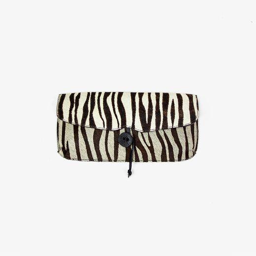 pochete-couro-jungle-zebra--1-