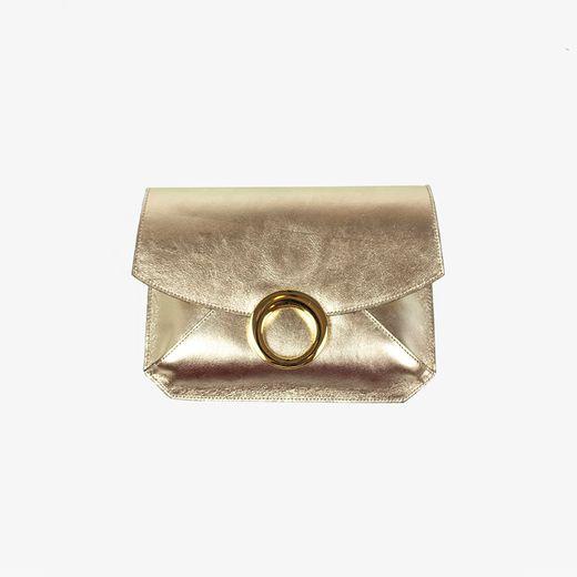 pochete-couro-downtown-ouro--1-