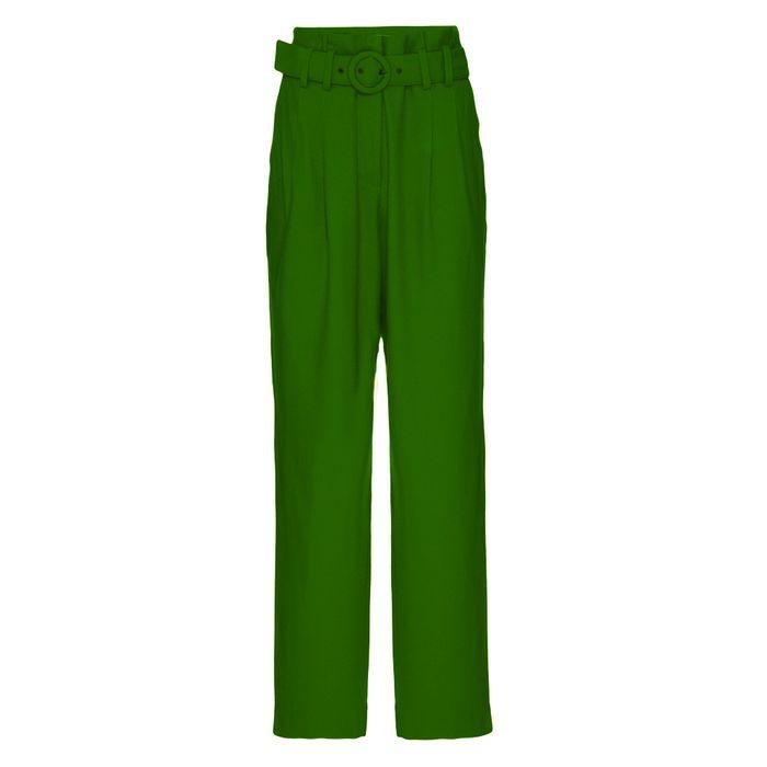 napoles-verde-bandeira-still