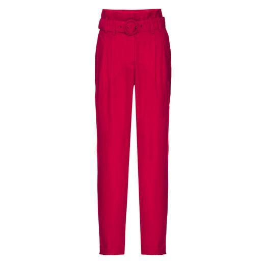 napoles-pink-still