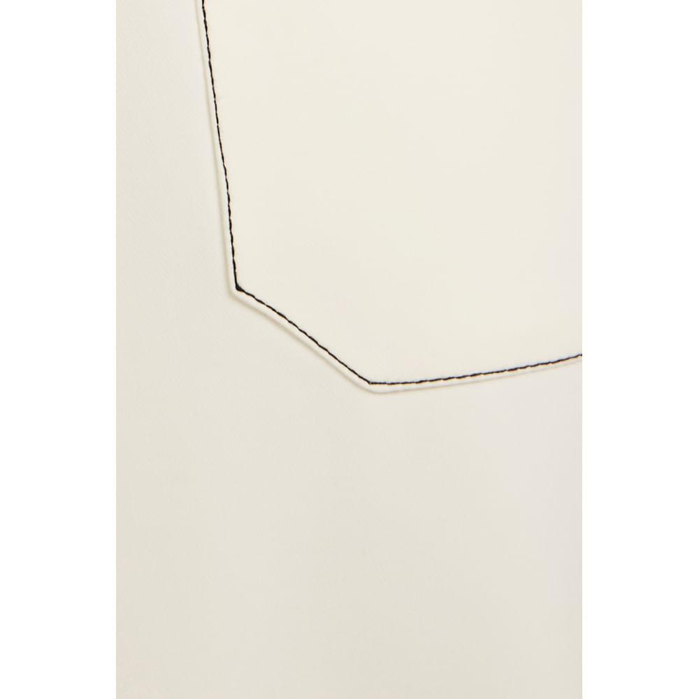 marselha-off-white-tecido