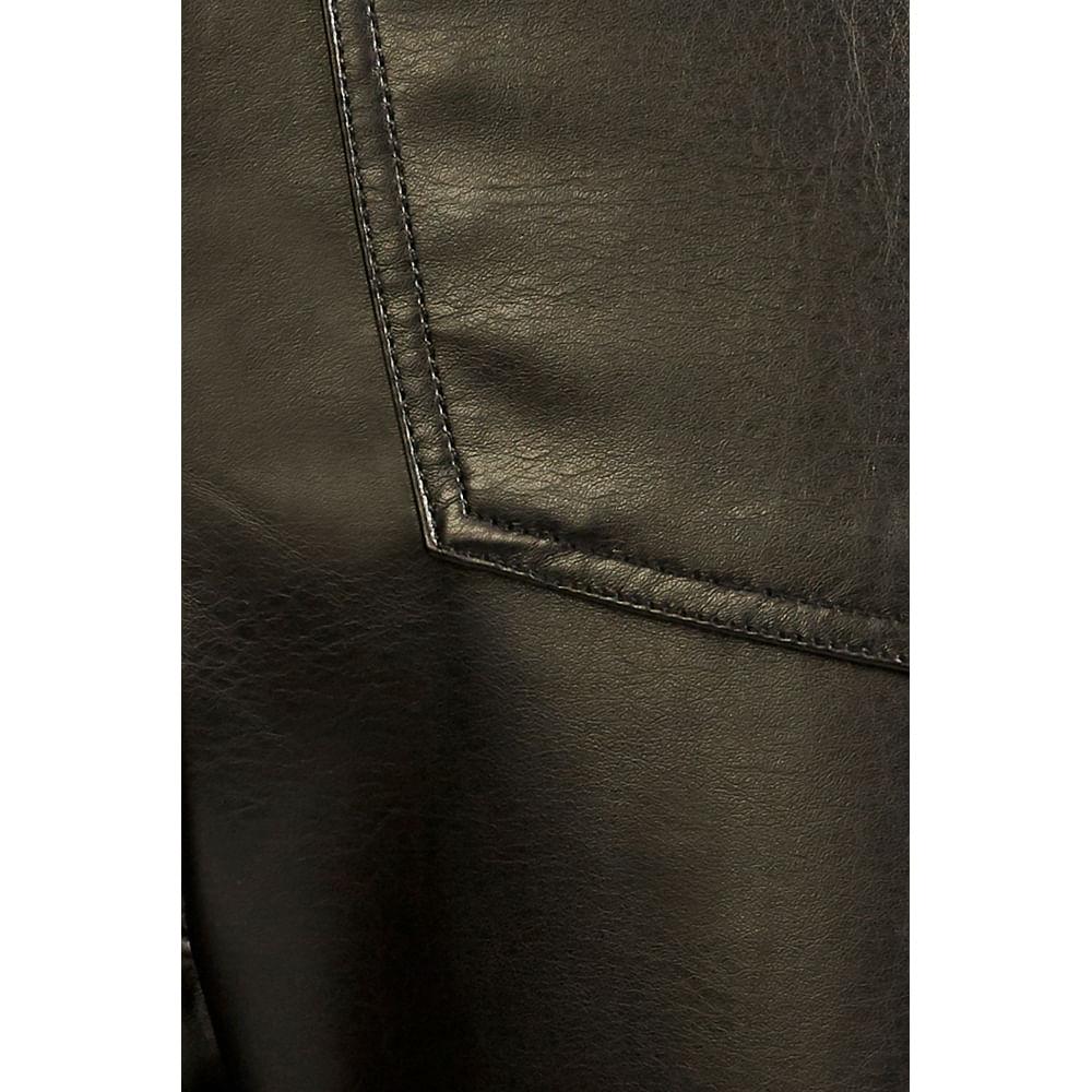 curitiba-couro-tecido