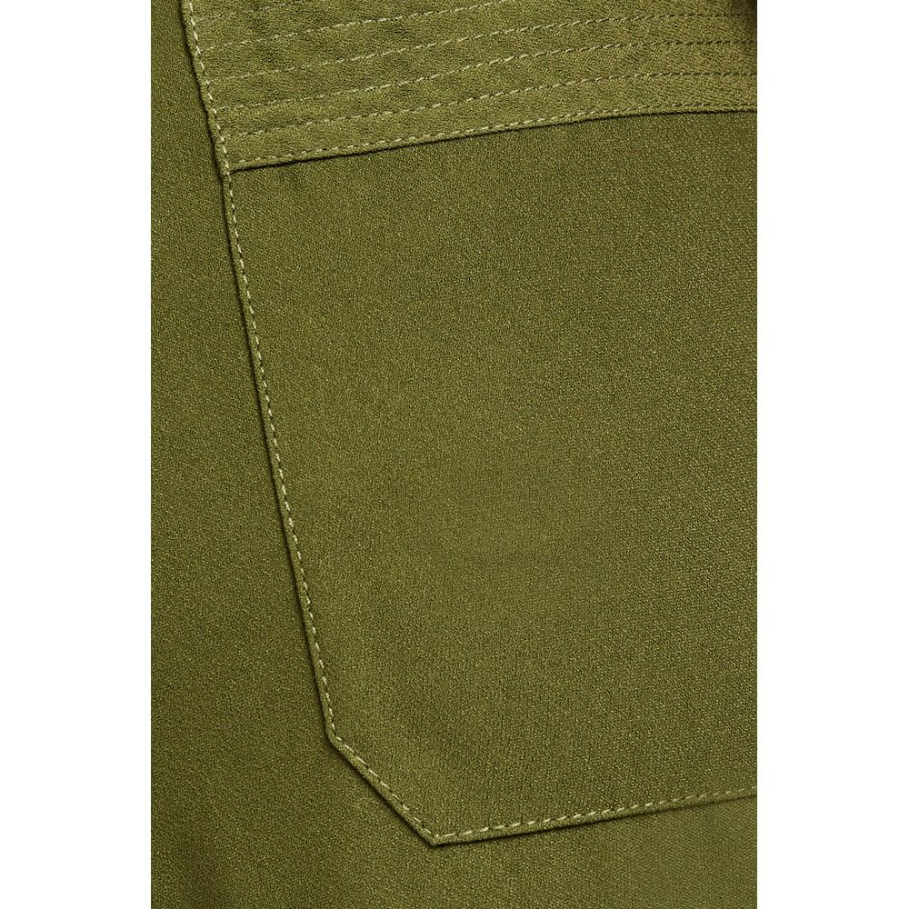 florianopoles-verde-tecido