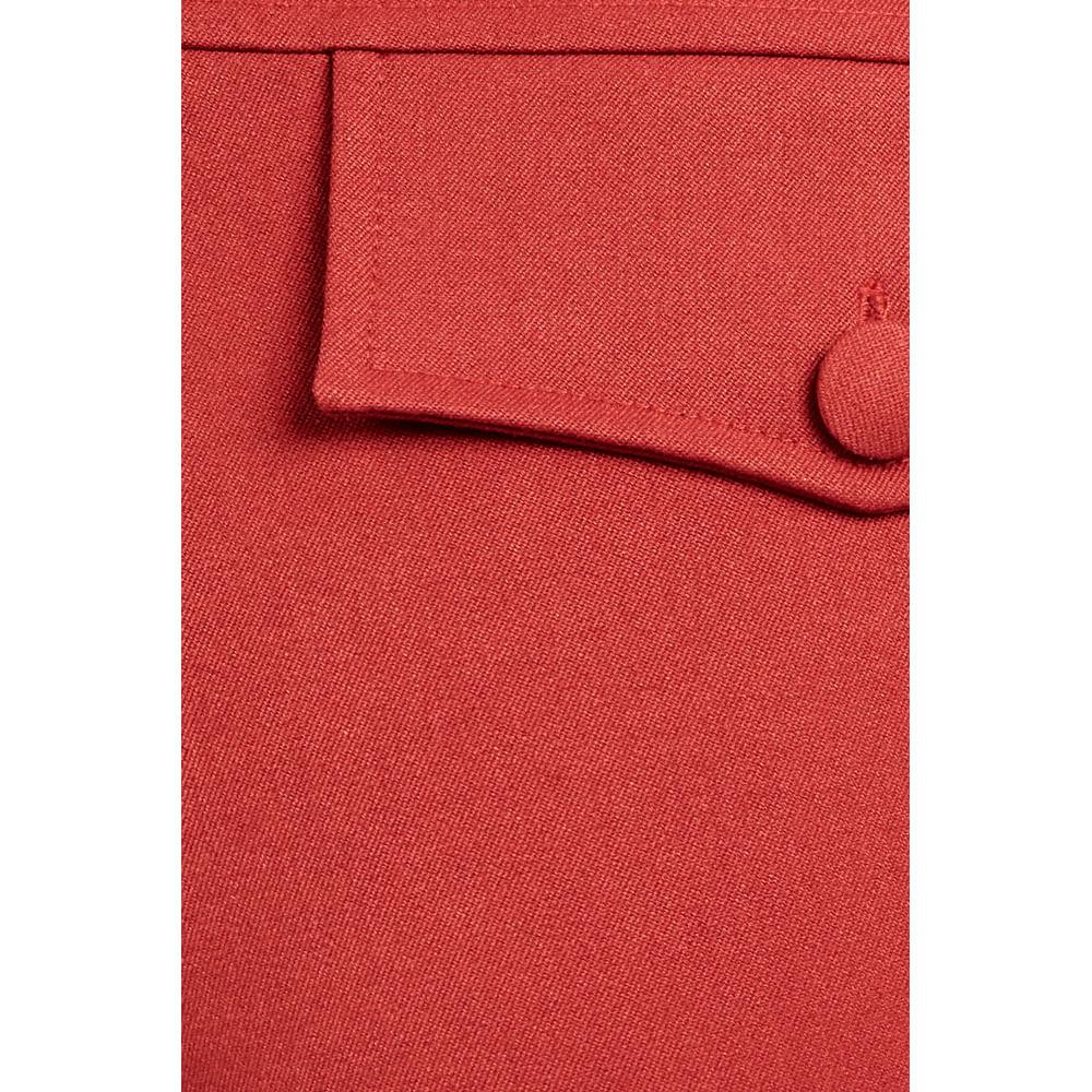 turim-vermelha-tecido
