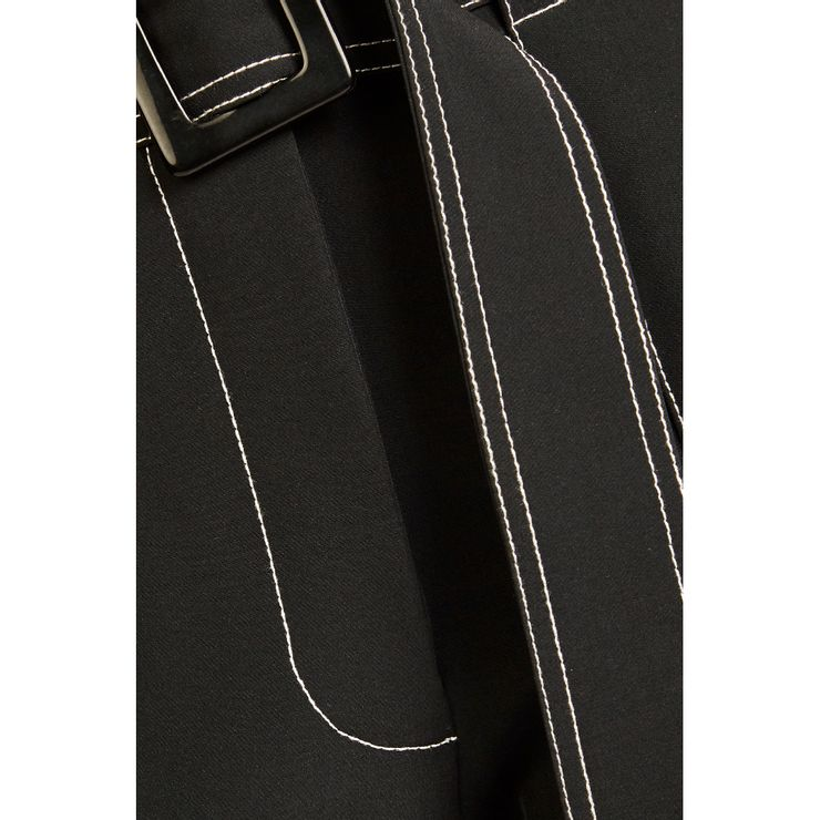 marselha-preta-tecido