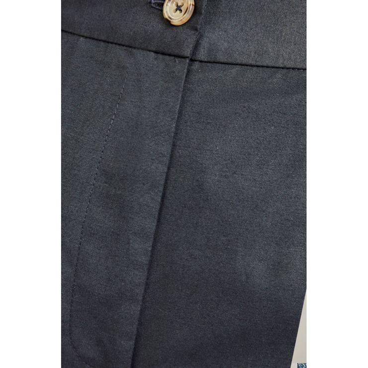 oslo-marinho-tecido