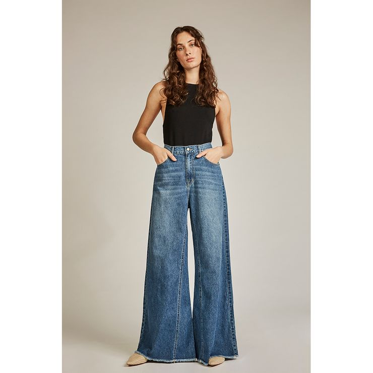 aurelie-jeans-ana--1-