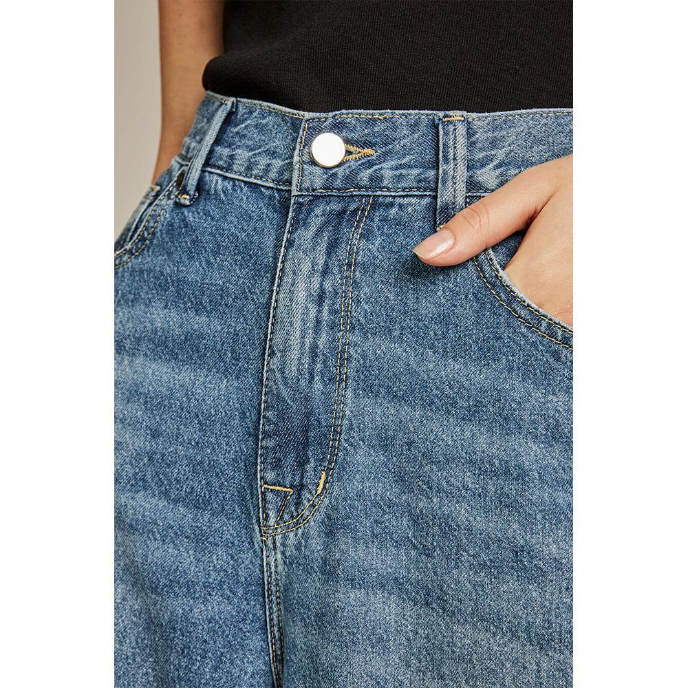 aurelie-jeans-ana--3-