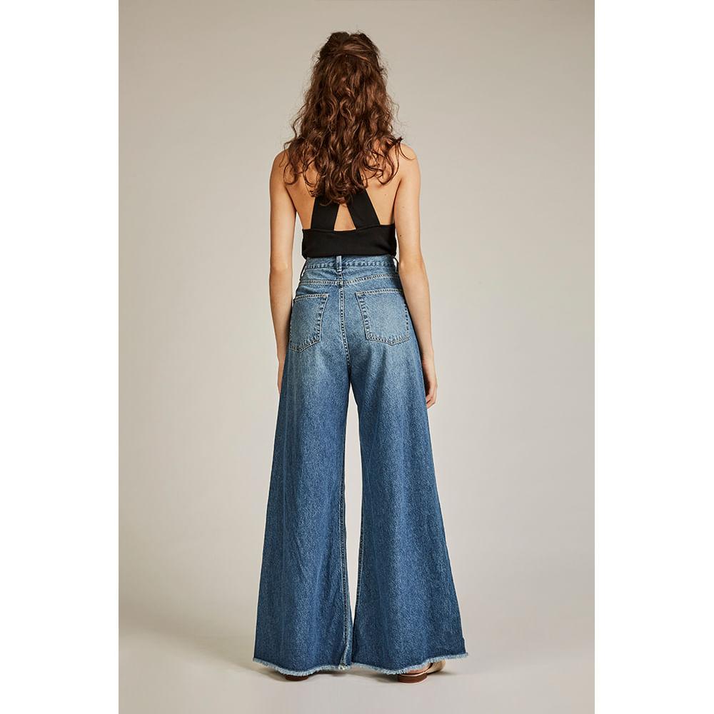 aurelie-jeans-ana--5-
