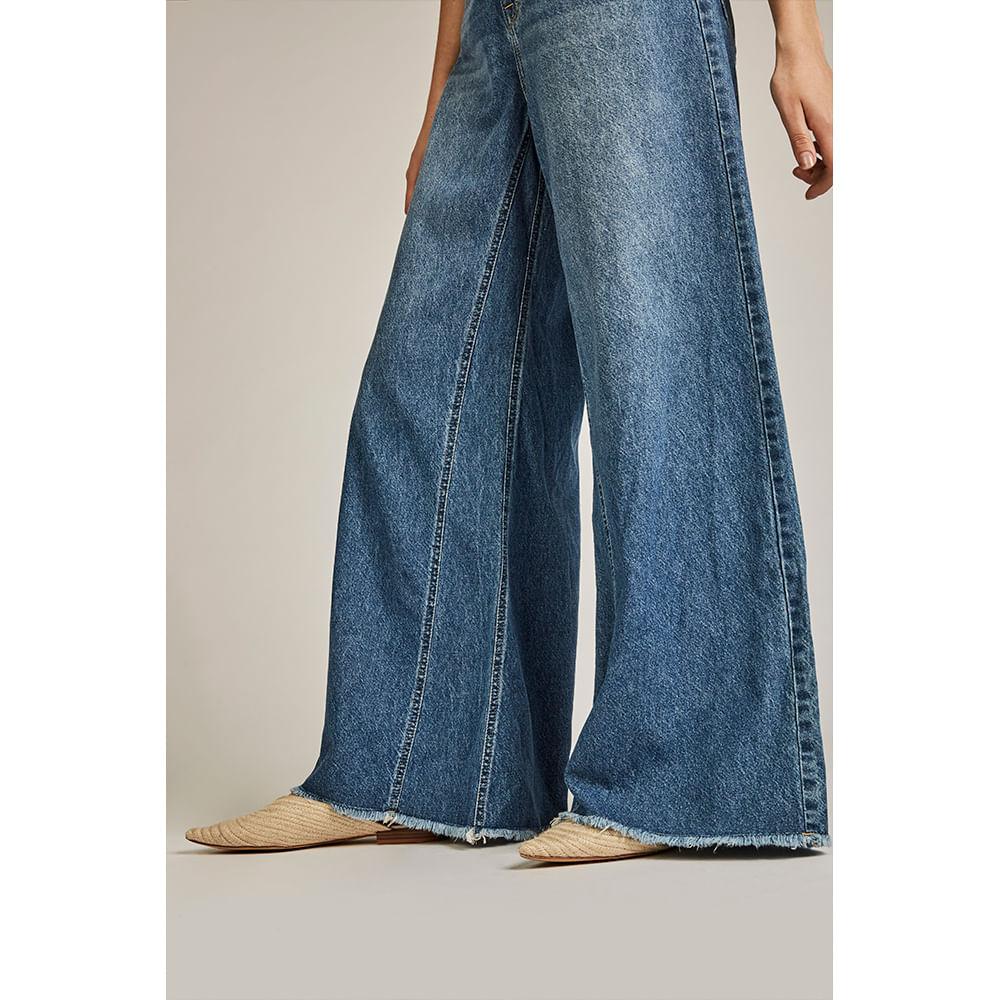 aurelie-jeans-ana--4-