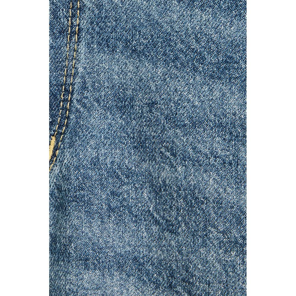 aurelie-jeans-tecido