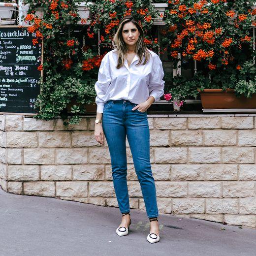 madeleine-jeans-ana--7-