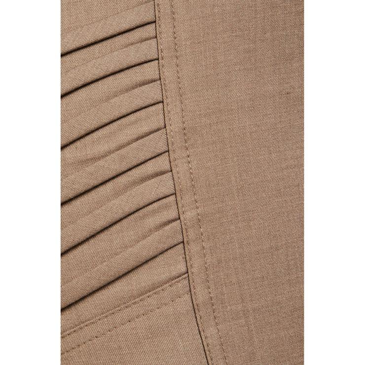 veneza-areia-tecido