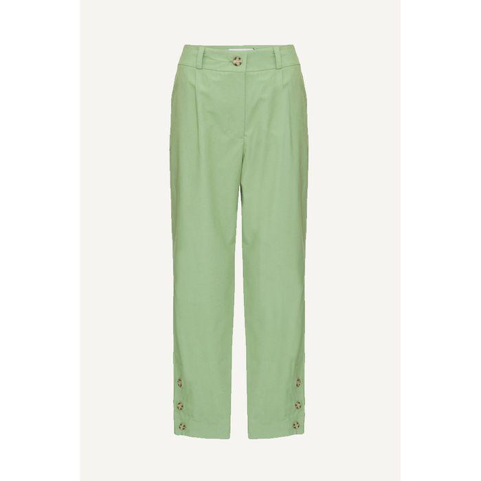 oslo-verde-still1