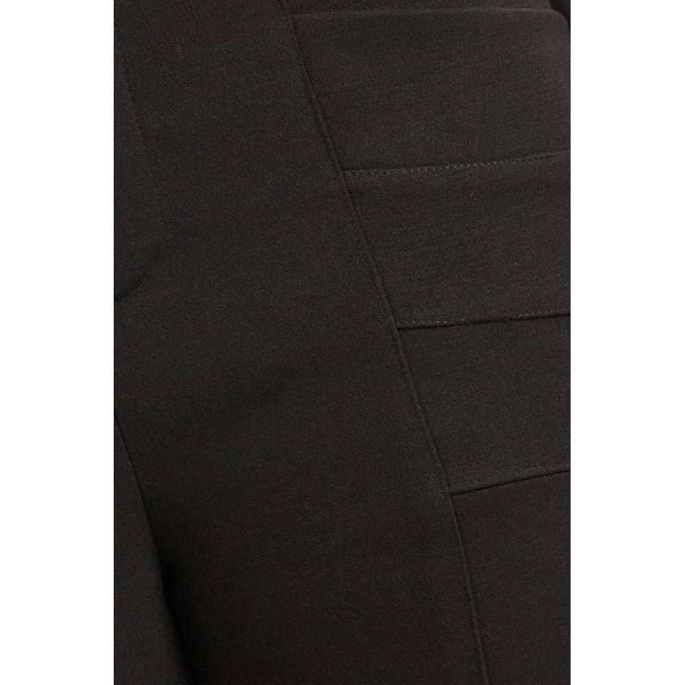 tecido-nice-preta