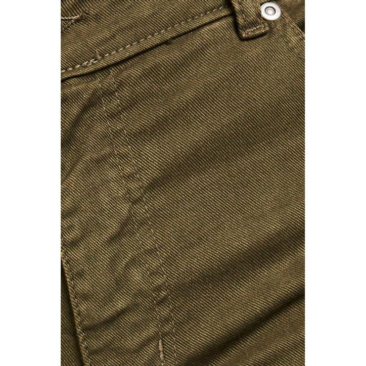 lasvegas-verde-tecido