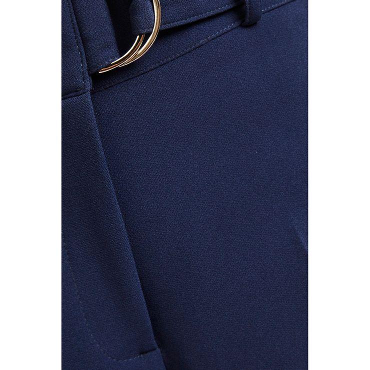 lyon-marinho-tecido