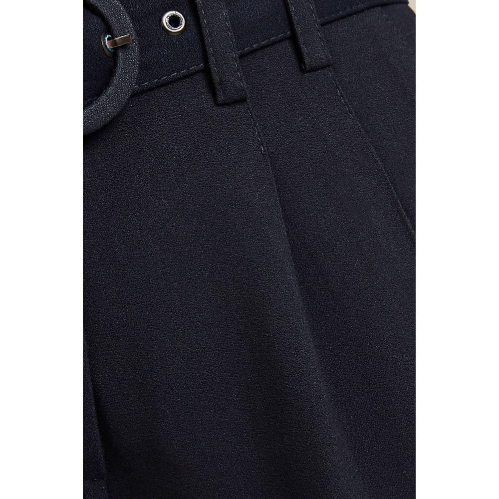 napoles-marinho-tecido