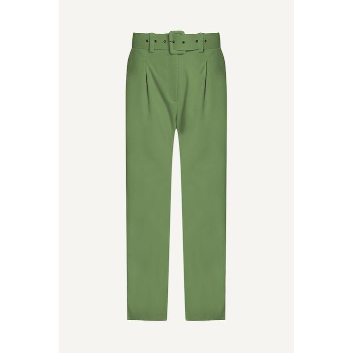 helsique-verde-stil1