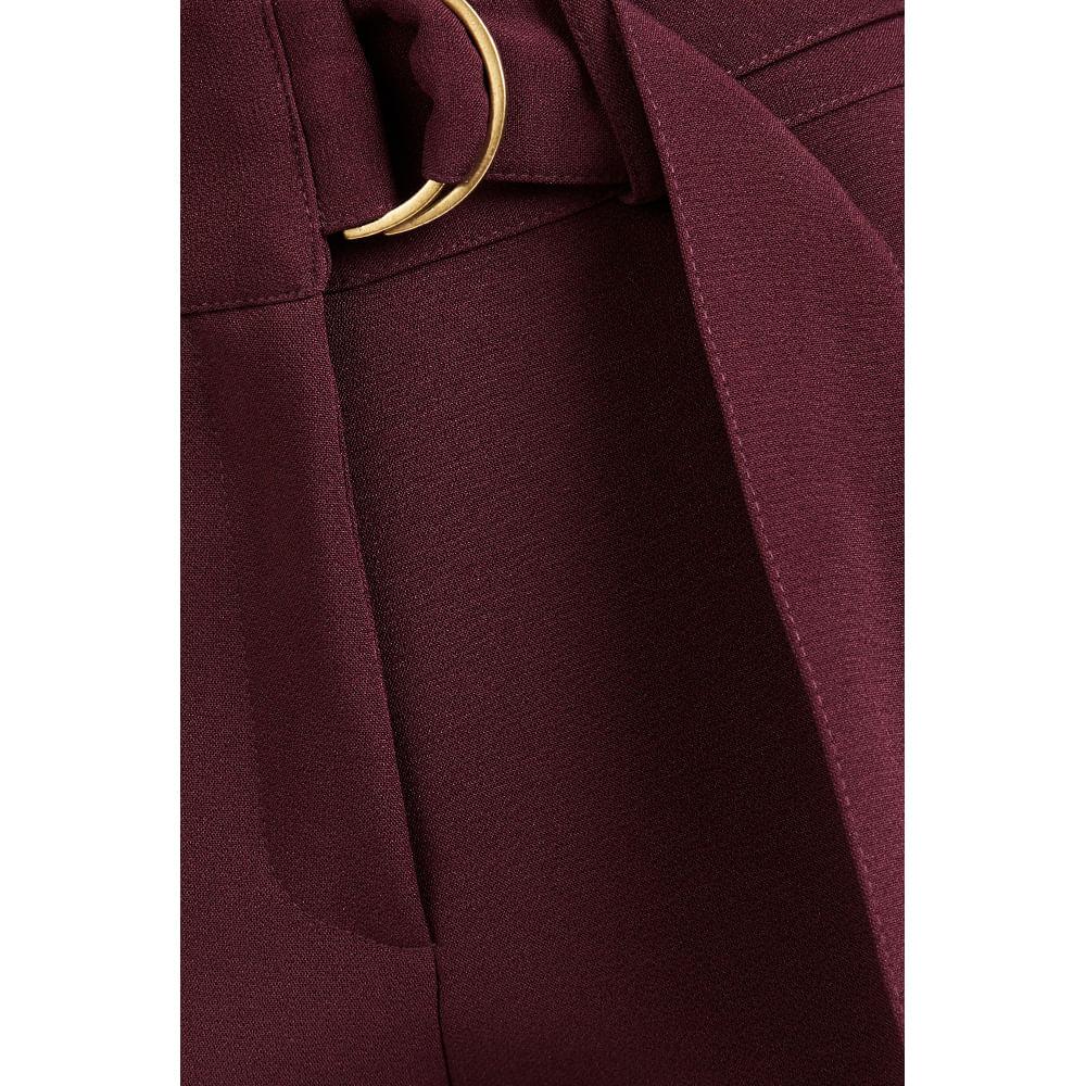 lyon-roxa-tecido