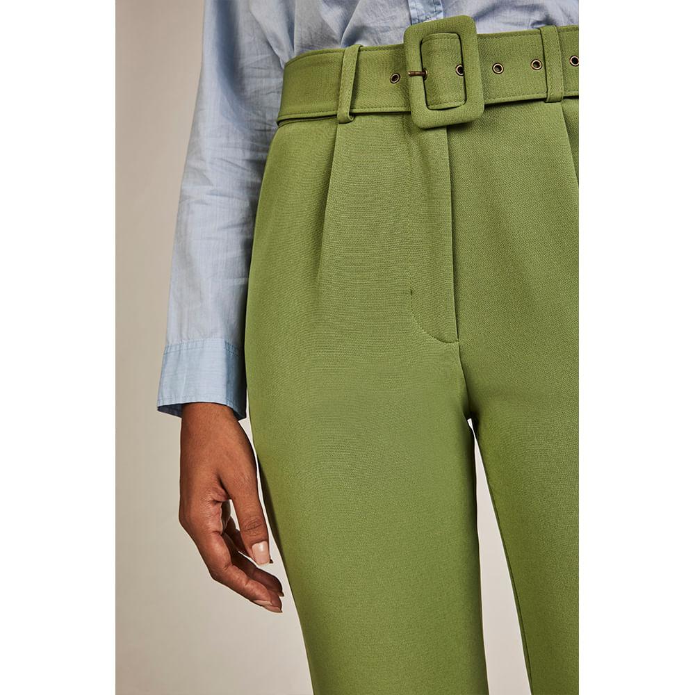 helsinque-verde-say--5-