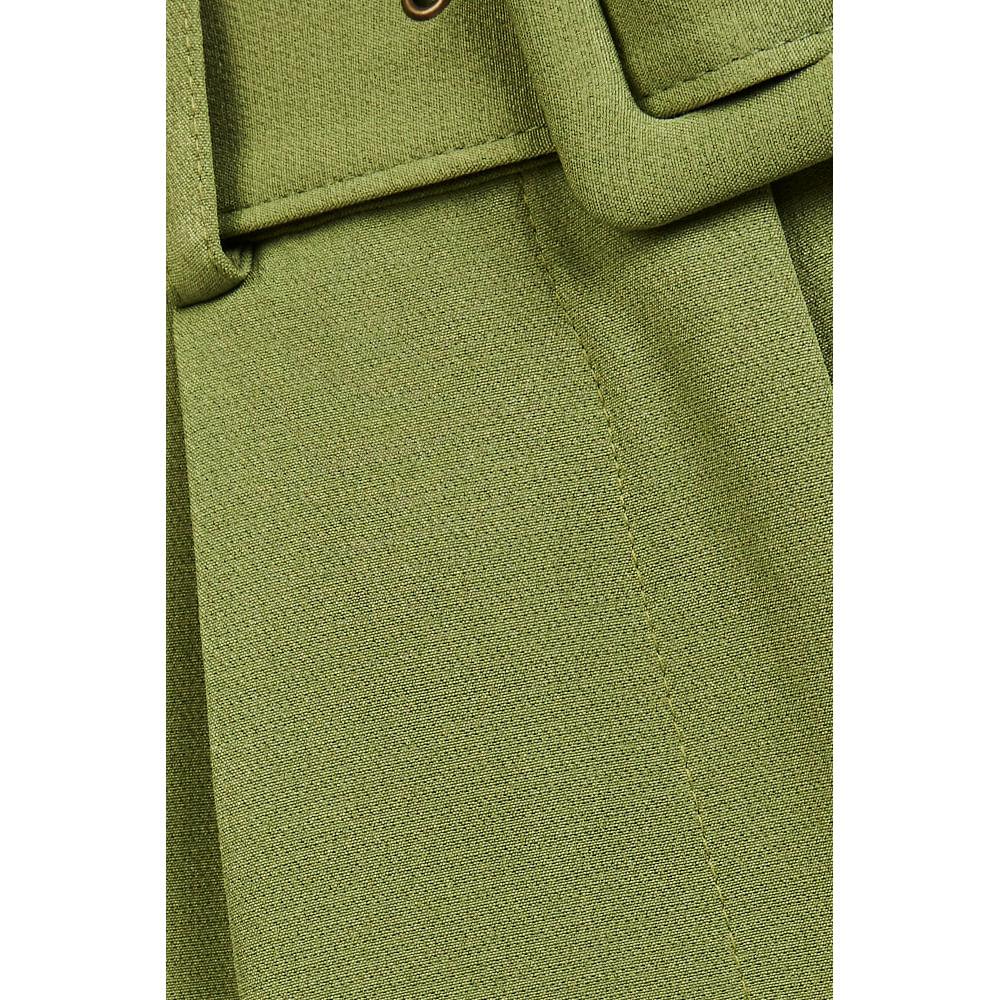 helsinque-verde-tecido