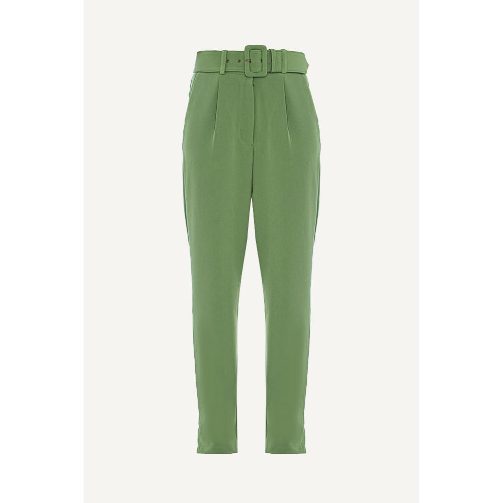 helsinque-verde-still--1-2