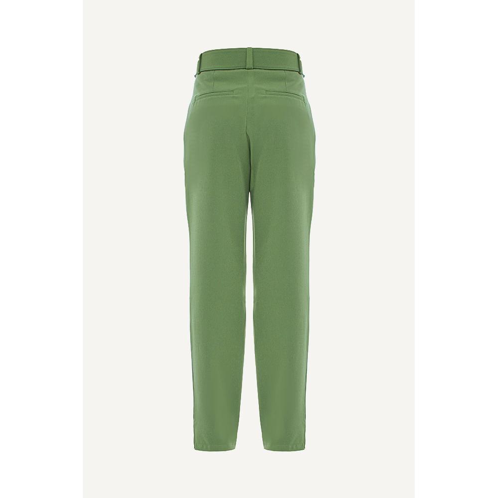 helsinque-verde-still--2-2