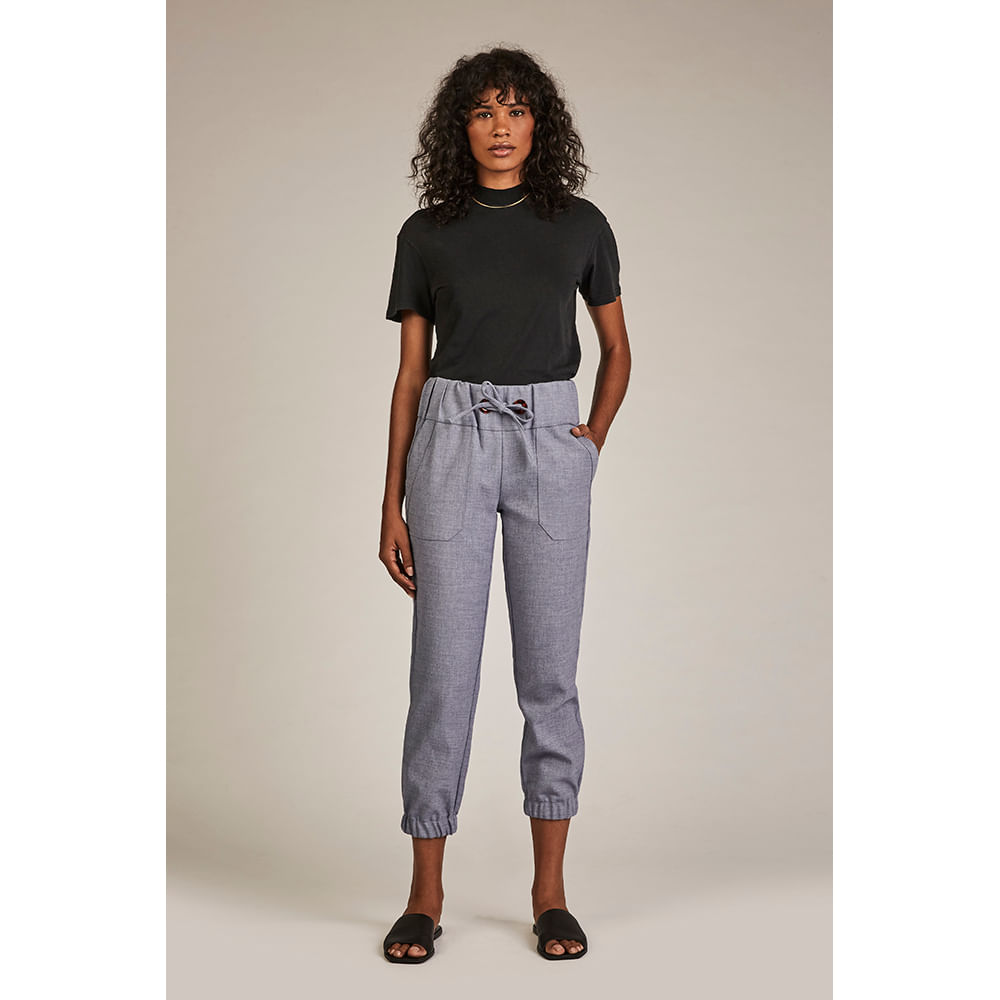 itacare-azul-jeans-say--1-