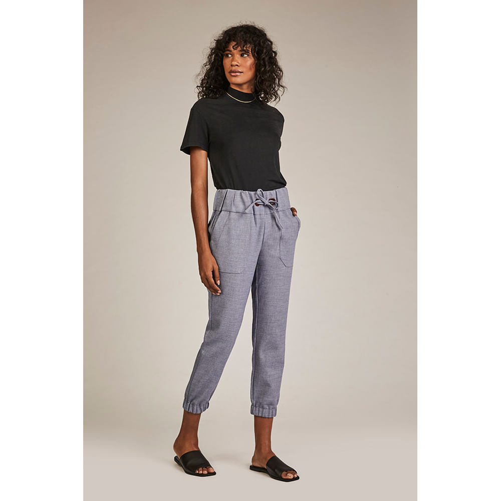 itacare-azul-jeans-say--2-